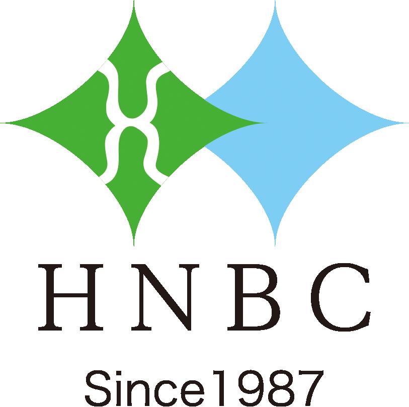 北海道ニュービジネス協議会