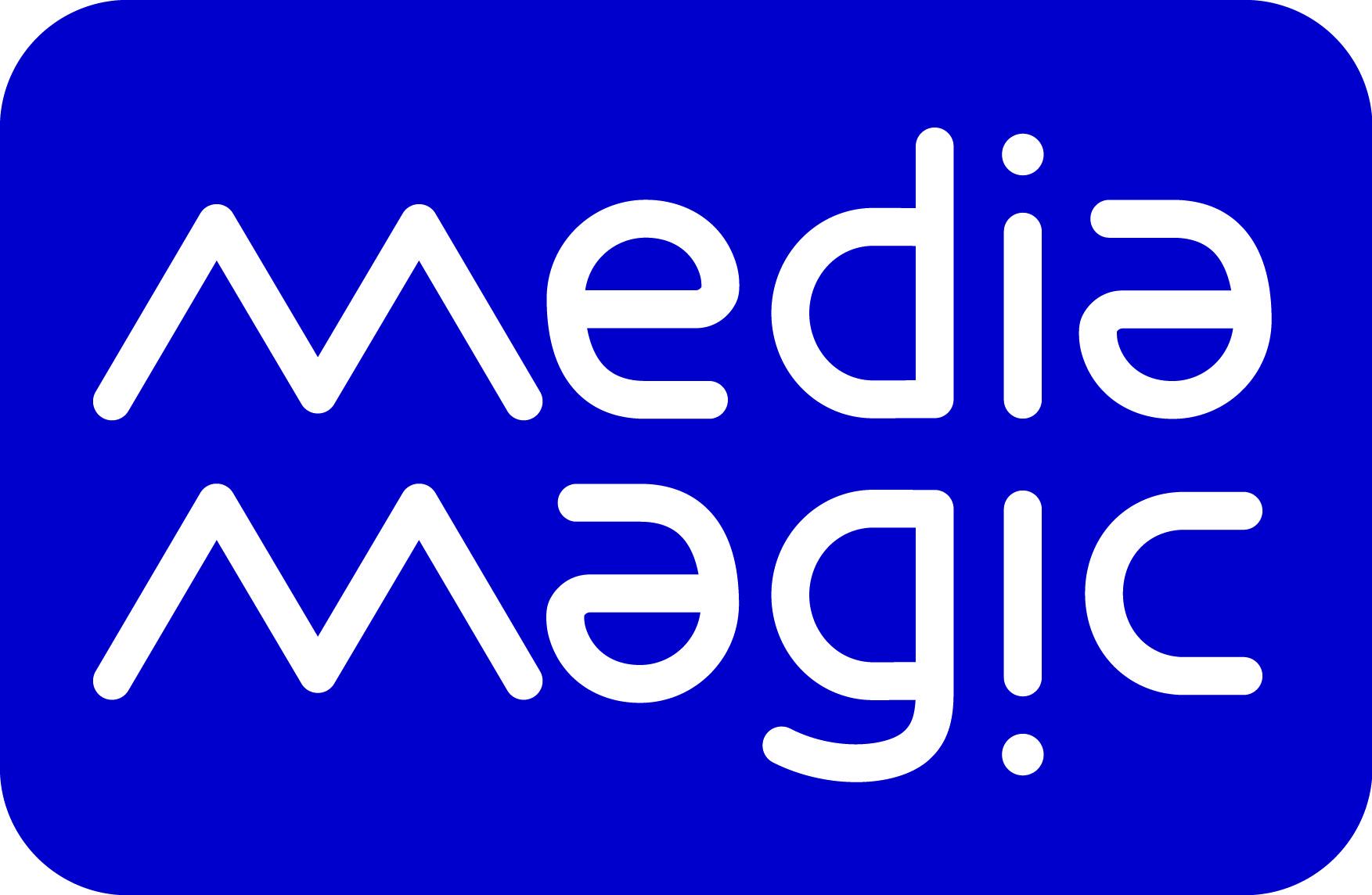 mediamagic