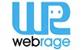 株式会社ウェブレッジ