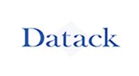 株式会社データック