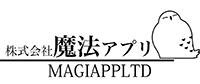 株式会社魔法アプリ