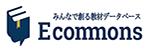 株式会社IC