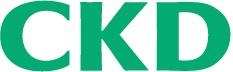 CKD株式会社